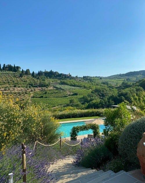 8 reasons why you should visit Tuscany, Italy 2