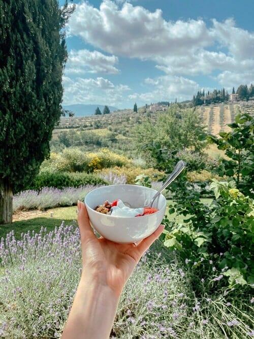 8 reasons why you should visit Tuscany, Italy 8
