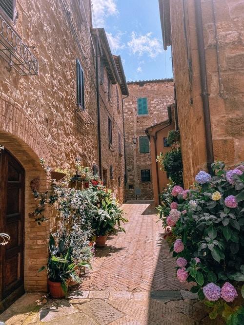 8 reasons why you should visit Tuscany, Italy 6